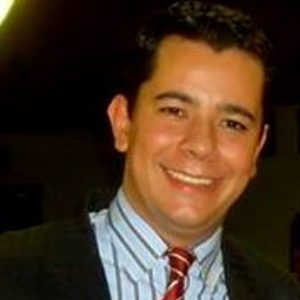 Roberto Gabriel Ronqui