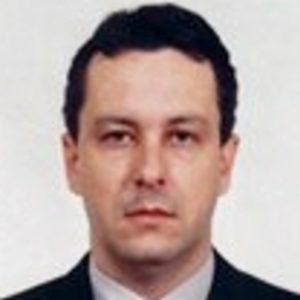 Vinicius Gonçalves Rodrigues