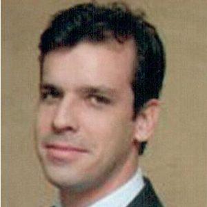 Vinicius Rodrigues de Freitas