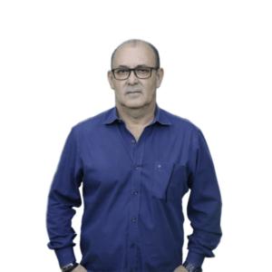 Julio Agante