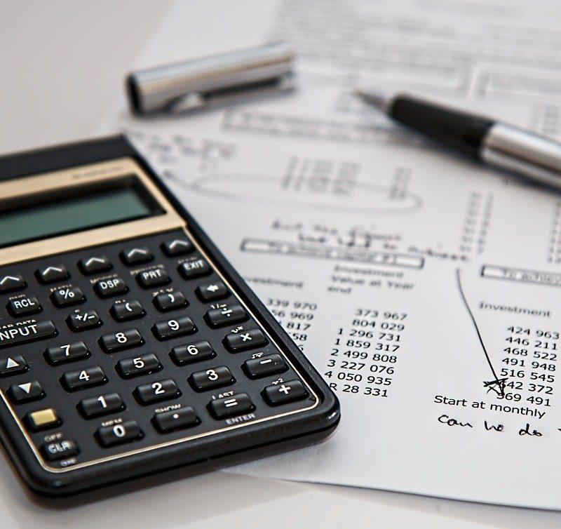Pós-Graduação em Gestão Financeira, Contábil e Auditoria