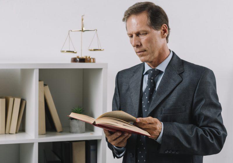 Pós-Graduação em Direito do Estado