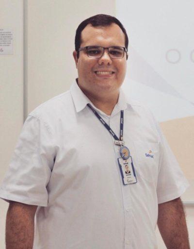 Lucas Salvalaggio da Silva
