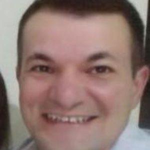 Paulo Roque Obreli Neto