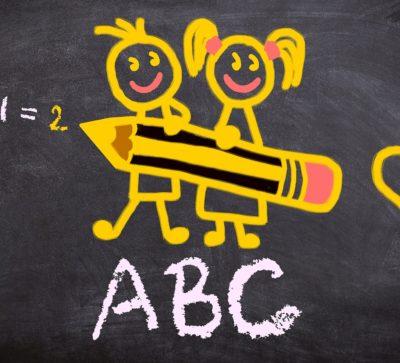 Práticas Pedagógicas para os Anos Inicias do Ensino Fundamental