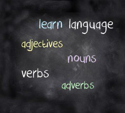 Ensino de Língua Inglesa