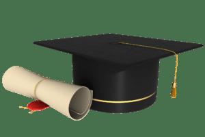 Consulta de Diploma
