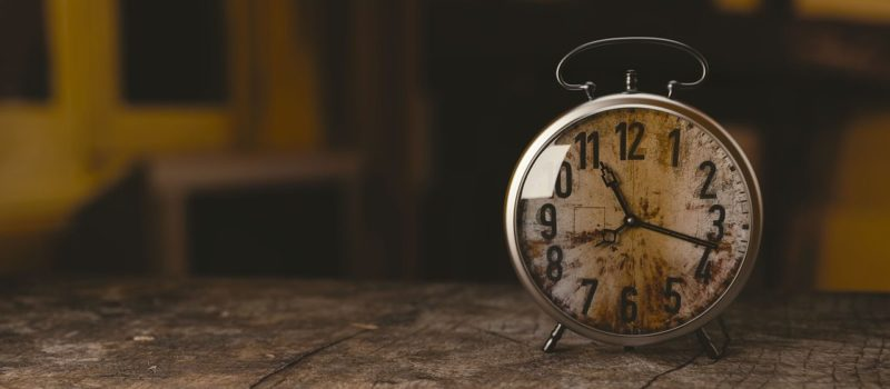 horario-atendimento-biblioteca