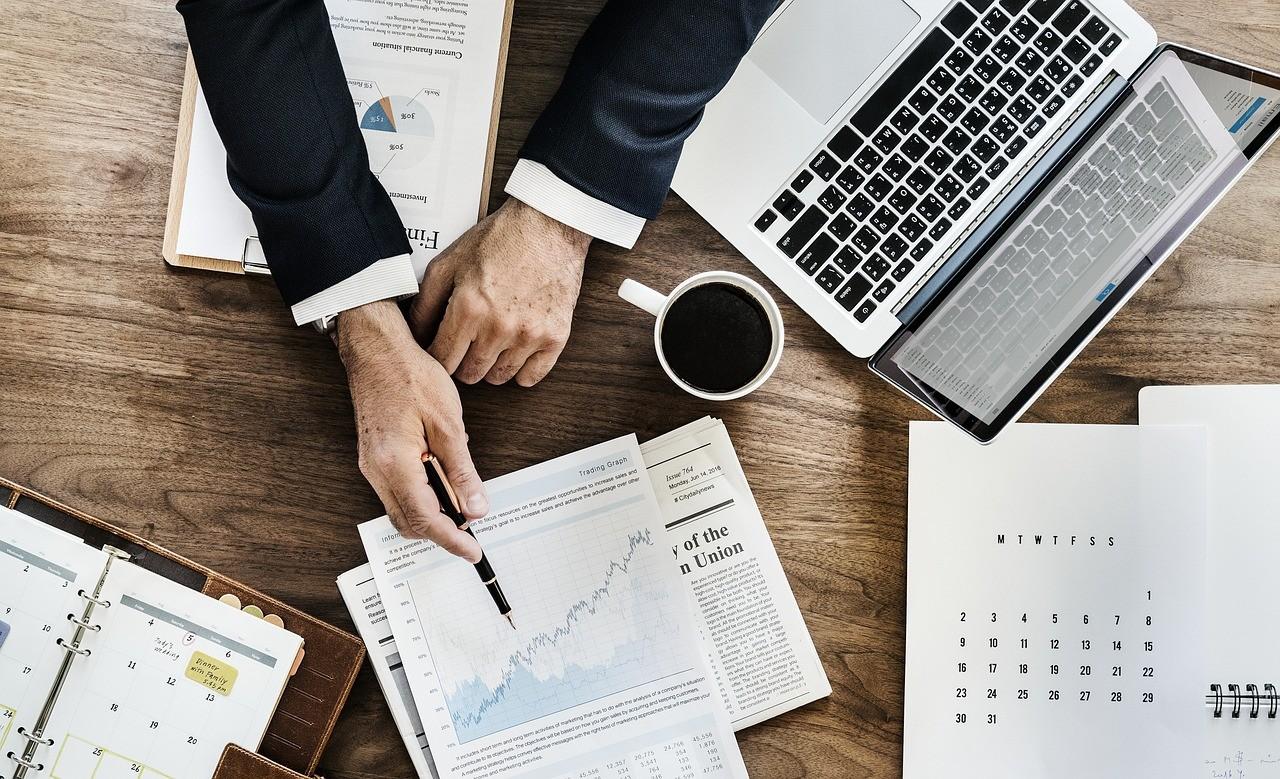 Gestão Estratégica de Negócios