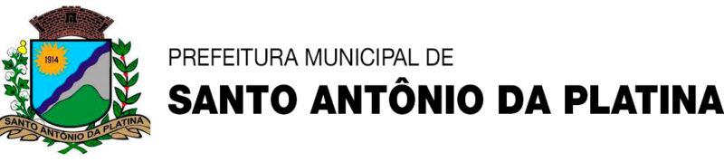Prefeitura Santo Antônio