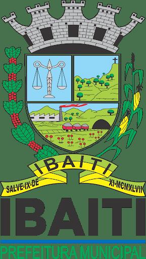 Prefeitura Ibaiti
