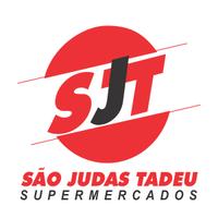 Supermercado São Judas Tadeu