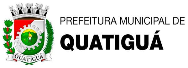 Prefeitura Quatiguá