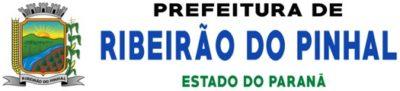 Prefeitura Ribeirão do Pinhal