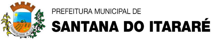 Prefeitura Santana do Itararé
