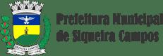 Prefeitura Siqueira