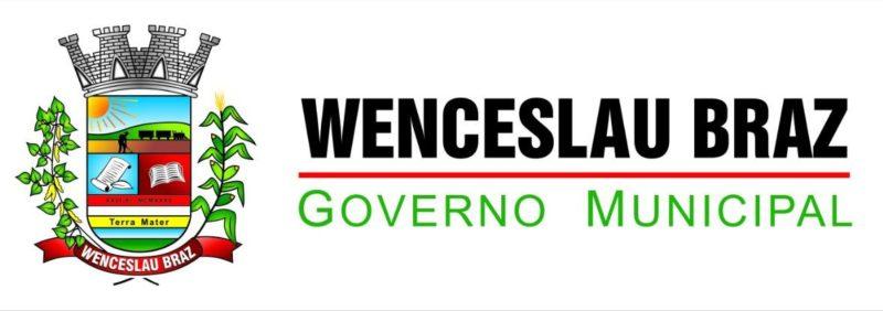 Prefeitura Wanceslau Braz